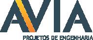 AVIA | Projetos de Engenharia